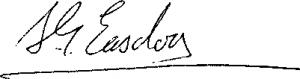 graemes Signature