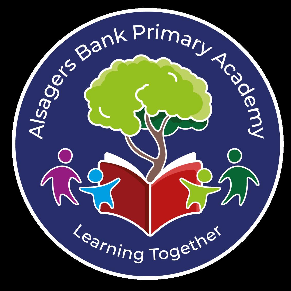 Alsagars Bank Primary